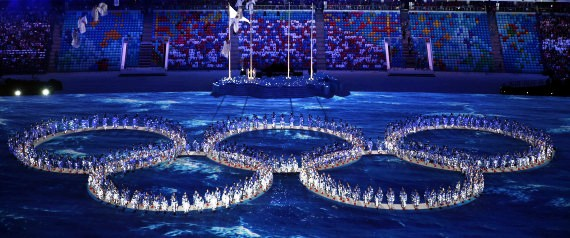 n-OLYMPIC-GAMES-CLOSING-CEREMONY-large570