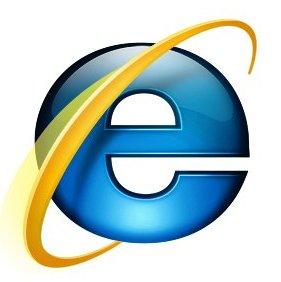 20080226_IE_logo