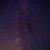 夏の大三角形が夜空を飾るころ、そろそろ「トリプルメディア戦略」を考えてみたい。