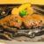 静岡県の「ある意味、観光地」。炭火焼きレストランさわやか。