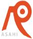 株式会社旭産業ロゴ