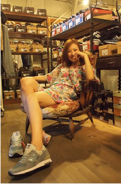 SnapCrab_NoName_2014-3-19_11-2-52_No-00